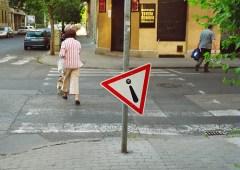 Has the USP got a bit pedestrian?