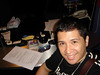 Vincent del Rosario's Office (July 25, 2007) 6