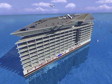Cruise Ships, Cruise Travel