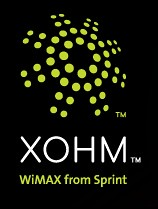 Xohm is Coming