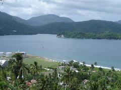 Teluk Sabang