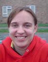 Charlotte Healy