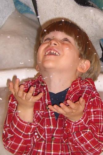 Copy of santa pics06 003