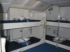 Boeing 747-400 2