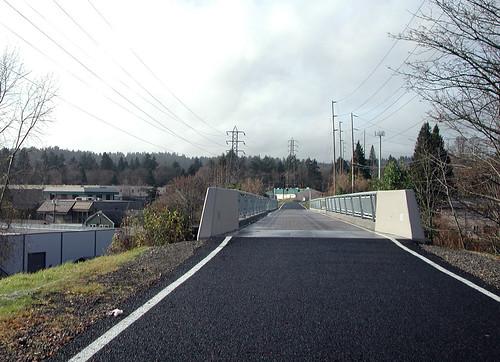 3 Bridges I