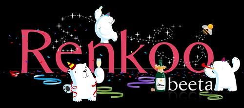 Renkoo Polar Bears