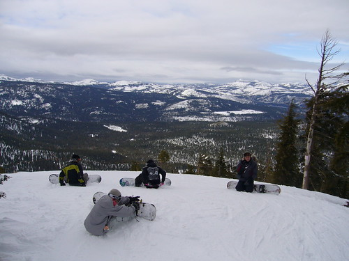 Lake Tahoe 1.28.2006 108