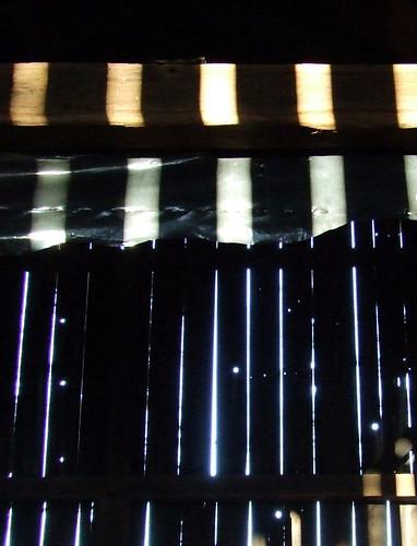 barn light 2