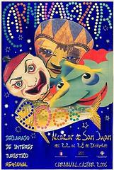 Carnavalcazar 2006
