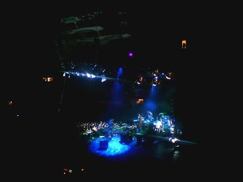 Modest Mouse at NSSN