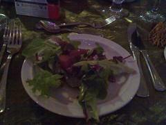 E Y Christmas Banquet 2