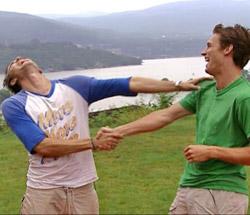 Tayler & James 4