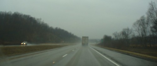 On the Road in Ohio.jpg