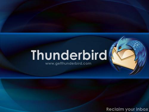 Thunder8_1024 (by joaoko)