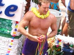 Pride Parade 2005 116