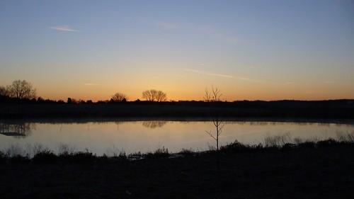 Sunrise 2.jpg