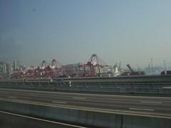 29.九龍的港口訦??