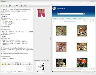 Capture25-02-2007-17.40.09