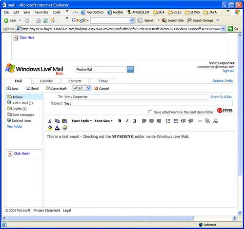 windowslive-mailcompose