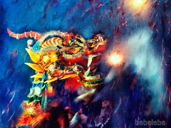 Gong Xi Fa Chai!!! (Thanks to www.gorzow.mm.pl/~bebelebe/)