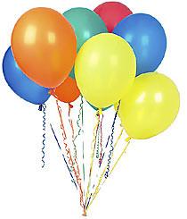 myepinoy's ballons