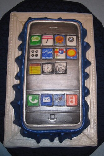 iphone_cake.jpg (by joaoko)