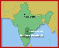 [解�] WorldWise:Wheels & More Wheels_(5) Andhra Pradesh State