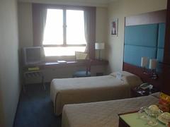 32.龍堡酒店