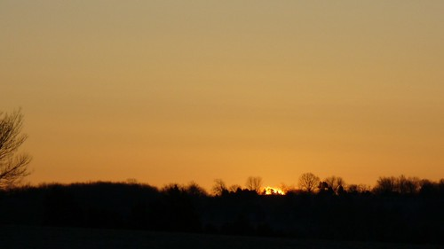 Sunrise 3.jpg