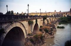 Puente de la Donadas