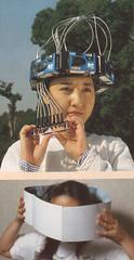 Jap Invention (360-Degree Camera)