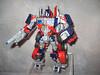 Transformers (Optimus Prime) 2