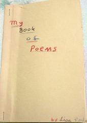 poemcover