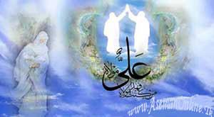 خجسته عید سعید غدیر خم، عید امامت و ولایت، بر دل دادگان آستان هدایت و شیعیان رهرو سعادت مبارک و تهنیت باد.