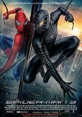 spiderman3wordpress