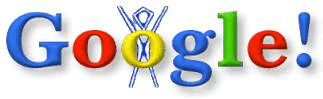 logo-google-doodle-first