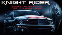 knight-rider-review.jpg