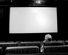 Princess Cinema