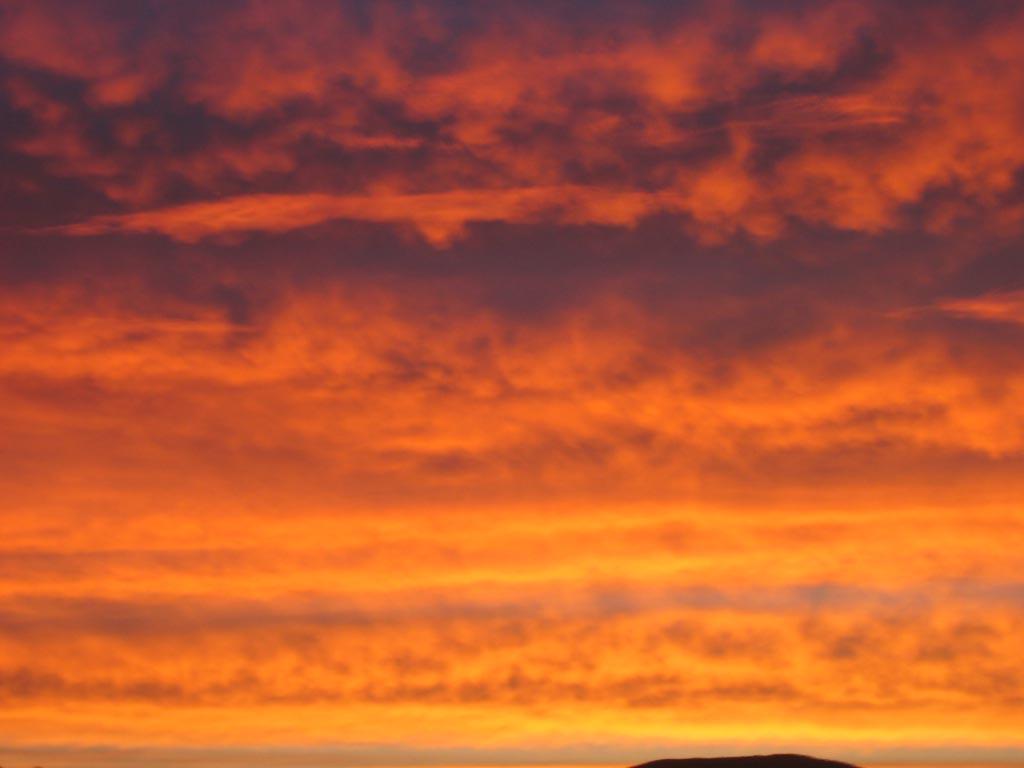 sunset-2c