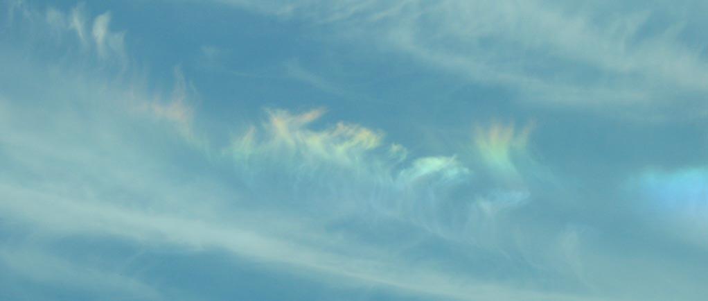 rainbow04