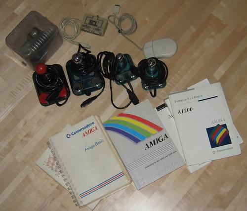 2008-04-20 Amiga 001