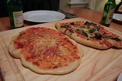 Pizza (by mharvey75)