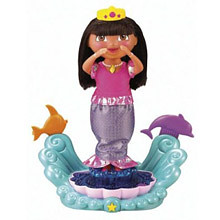 mermaiddora.jpg