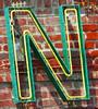 n-sf2