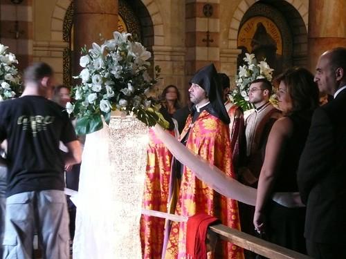 Mariage armenien 07