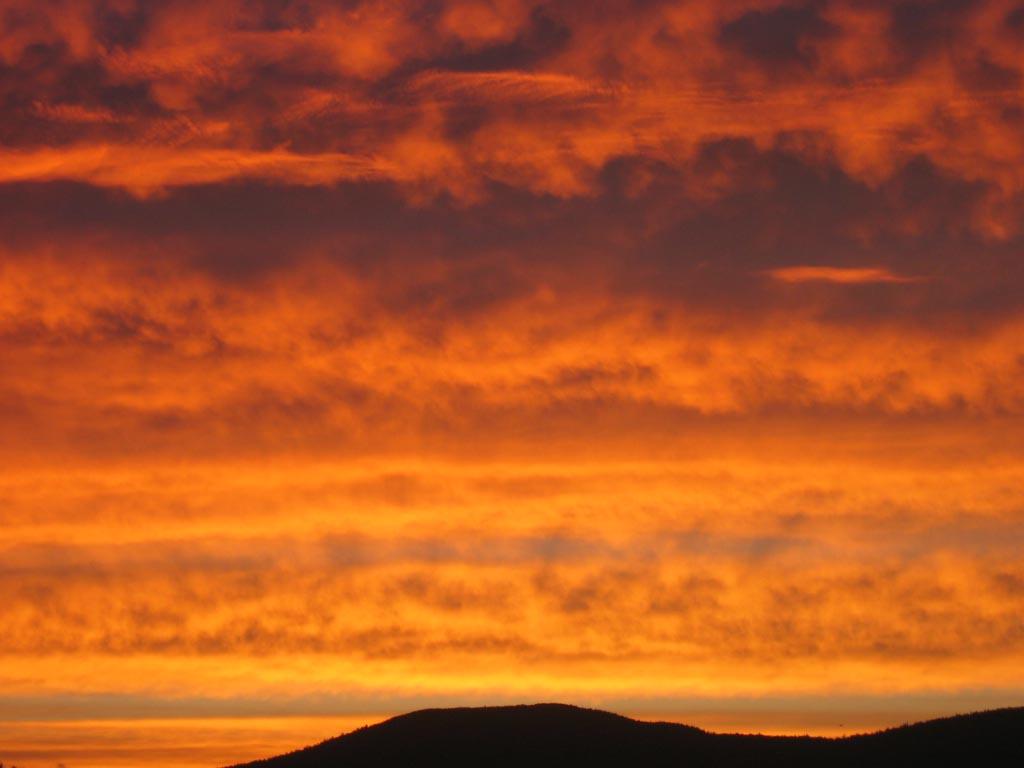 sunset-2b