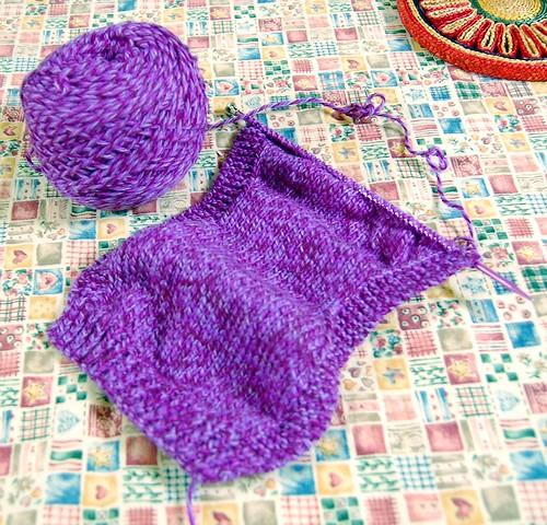 Warm Heart Woolies Diaper Wrap (by jeninmaine)