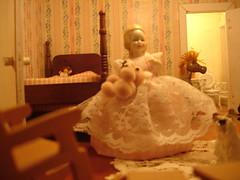 Dollhouse Pic 6