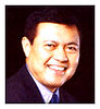 Manny Villar