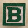 Educational Block B